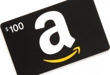 5Dimes Allegedly Using Amazon Gift Certificates to Launder US iGaming Funds