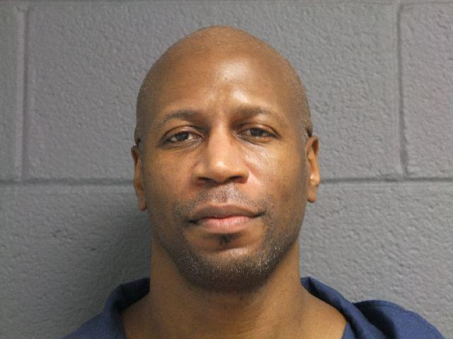 Detroit poker robbers sentenced