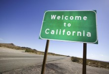 Record Tribal Gaming Revenue Could Hinder California iGaming