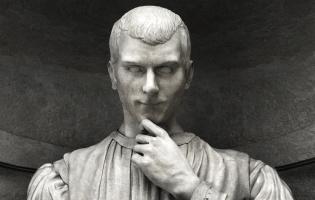 Online Poker Exposing Secrets of the Machiavellian Mind