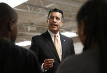 Nevada Online Poker Would See Boost with New Jersey Player Pool Sharing, Says Governor Brian Sandoval
