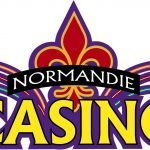 Normandie Casino card club money laundering