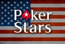 PokerStars Moves in for the Kill in New Jersey, to Nobody's Surprise