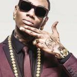 Soulja Boy's $400 million deal worth $1 million.