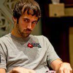 Jason Mercier WSOP 2016 POY