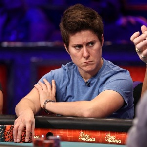 Vanessa Selbst Jason Mercier prop bet WSOP 2016