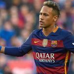 Neymar says he's not a criminal.