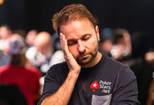 Daniel Negreanu Faces Backlash from Donald Trump Supporters During Democratic National Convention