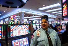 Wisconsin Expanded Gambling On the Agenda for Upcoming Town Hall