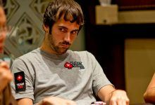 2016 World Series of Poker Daily Recap: Mercier Still Chasing #3, Vornicu Leads Main Event