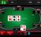 PokerStars New Jersey.