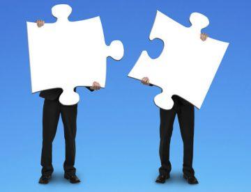 888 William Hill merger talks.