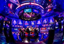 ESPN's WSOP Broadcasts Kick Off on September 6