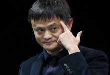 Chinese Consortium Nabs Caesars' Playtika in $4.4 Billion Deal