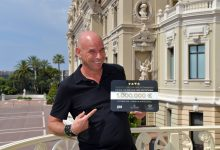 €1 Million-Buyin Monte-Carlo One Drop Extravaganza Confirms First 35 Players