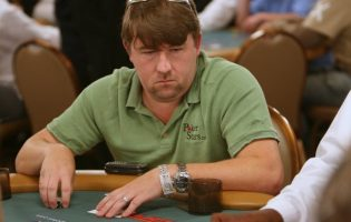 2016 Poker Hall Of Fame Debate Heats Up As Pros Clash Over Nominees