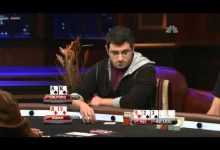 Phil Galfond to Shake Up Industry with New Poker Site
