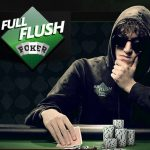 full-flush-poker-possible-shutdown