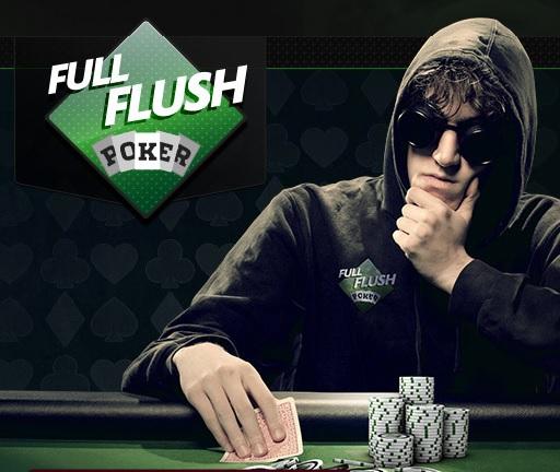 What poker sites get shut down