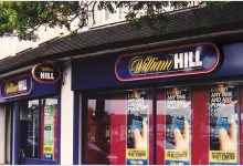William Hill and Amaya in Merger Talks but Analysts Say it Could be a Long Shot