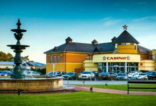 WSOPE 2017 to Light Up Europe's Largest Poker Room at King's Casino