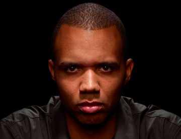 Judge Sides with the Borgata to Leave Phil Ivey $10 Million Worse Off
