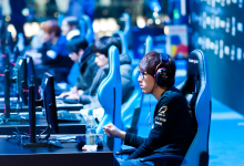 Research Shows Internet Gaming Not as Addictive as Gambling