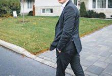 David Baazov is Back with a $6.7 Billion Takeover Bid for Amaya