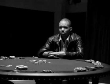 Borgata Could Hand Phil Ivey a $16 Million Bad Beat