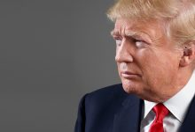 Expert Suggests that Donald Trump Might Help US Online Poker