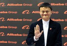 China's Alibaba Group Behind Major New Poker Tour