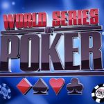wsop-2016-what-it-says-about-current-state-of-poker