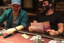 Poker Pro Doug Polk Slams Poker Skills Of Dan Bilzerian