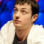 Tom Dwan may restart Daniel Cates match.