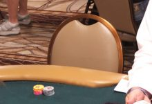 PokerStars to Protect Novices with New Seat Me Feature