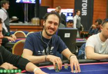 Unibet Poker Signs New Ambassadors in a Bid to Improve Online Presence