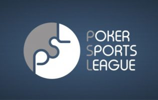 Final Owners Confirmed for India's Breakthrough Poker Sports League