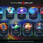 PokerStars Power UP Alpha.