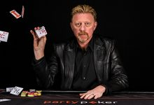 WSOPE High Roller for One Drop Packed with Stars Months in Advance