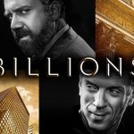 Billions poker episode.
