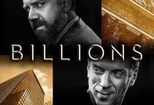 Latest Billions Episode Shows a Phil Ivey Inspired Move