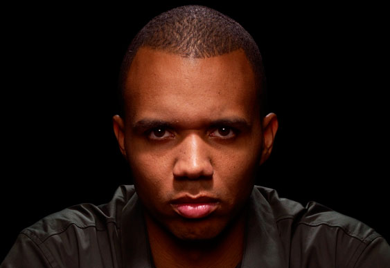 Phil Ivey Crockfords appeal.