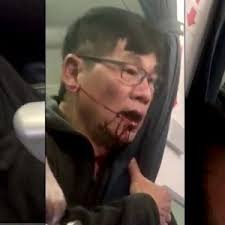 """Dr. David Dao Was """"Going Nuts"""" in WSOP Event Prior to United Airlines Incident"""