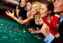 Online Betting in France is on the Upswing Thanks to Women