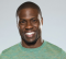 Kevin Hart Joins the Cast of the $300,000 Super High Roller Bowl