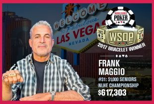 Record-Breaking Seniors Could Push WSOP Main Event to New Heights