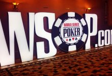 WSOP Halfway Point Report: Records Fall as 24,000+ Players Ante-Up