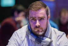 Can Antoine Saout Avenge 2009 WSOP Main Event Defeat as 2017 Final Table is Set?