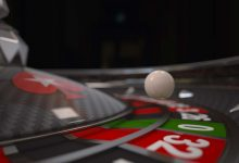 Q2 Report Shows Poker is Losing Influence at PokerStars