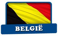 Belgische pokersites
